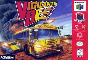 Front-Cover-Vigilante-8-NA-N64.jpg