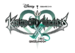 Logo-Kingdom-Hearts-Unchained-χ.png