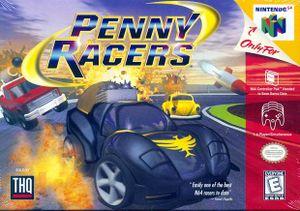 Pennyracers n64 nabox.jpg