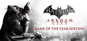 Steam-Logo-Batman-Arkham-City-Game-of-the-Year-Edition-INT.jpg