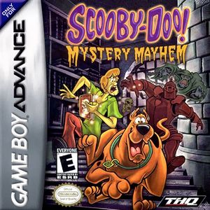 Box-Art-Scooby-Doo-Mystery-Mayhem-NA-GBA.jpg
