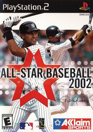 Front-Cover-All-Star-Baseball-2002-NA-PS2.jpg