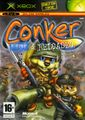 Front-Cover-Conker-Live-and-Reloaded-EU-Xbox.jpg