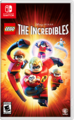 Front-Cover-LEGO-The-Incredibles-NA-NSW.png