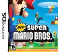 Front-Cover-New-Super-Mario-Bros-NA-DS.jpg