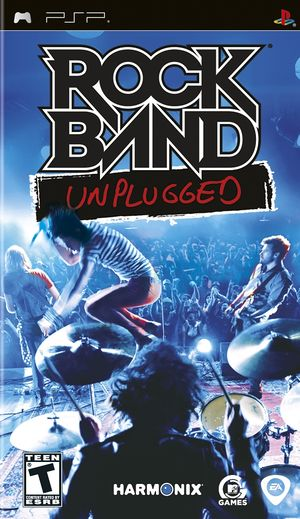 Front-Cover-Rock-Band-Unplugged-NA-PSP.jpg
