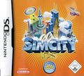 Front-Cover-SimCity-DS-DE-DS.jpg