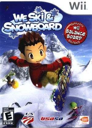 Front-Cover-We-Ski-and-Snowboard-NA-Wii.jpg