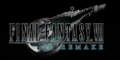 Logo-Final-Fantasy-VII-Remake-INT.png