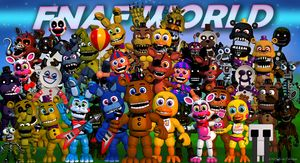 Logo-Five-Nights-at-Freddys-World.jpg