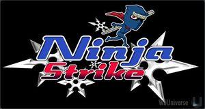 Logo-Ninja-Strike.jpg