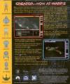 Rear-Cover-Star-Trek-Starship-Creator-Warp-II-NA-PC.png