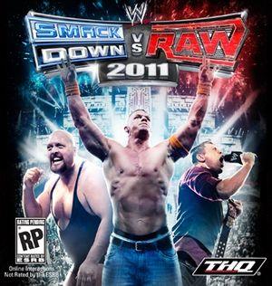 SvR2011 cover.jpg