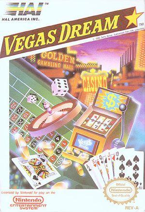 VegasDreamNES.jpg