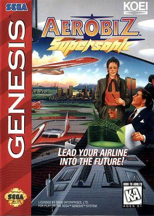 Front-Cover-Aerobiz-Supersonic-NA-GEN.jpg