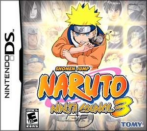 Front-Cover-Naruto-Ninja-Council-3-NA-DS.jpg