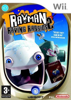 Front-Cover-Rayman-Raving-Rabbids-2-EU-Wii.jpg