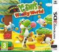 Front-Cover-Yoshi's-Woolly-World-ES-PT-3DS.jpg