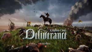 Logo-Kingdom-Come-Deliverance.jpg