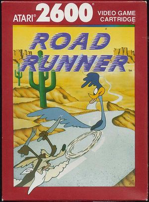 RoadRunner2600.jpg