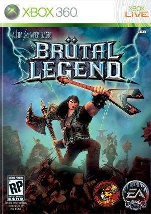 Front-Cover-Brütal-Legend-NA-X360-P.jpeg
