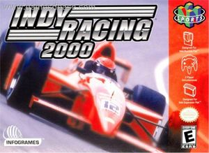 Front-Cover-Indy-Racing-2000-NA-N64.jpg