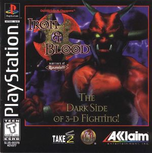 Front-Cover-Iron-and-Blood-Warriors-of-Ravenloft-NA-PS1.jpg