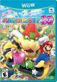 Front-Cover-Mario-Party-10-NA-WiiU.jpg
