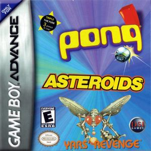 Front-Cover-Pong-Asteroids-Yars'-Revenge-NA-GBA.jpg