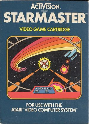 Starmaster2600.jpg