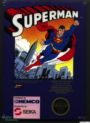 Superman NES.jpg