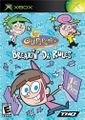 Box-Art-Fairly-Oddparents-Breakin-Da-Rules-NA-Xbox.jpg