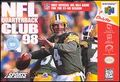 Box-Art-NFL-Quarterback-Club-'98-NA-N64.jpg