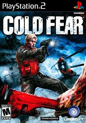 Front-Cover-Cold-Fear-NA-PS2.jpg