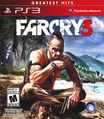 Front-Cover-Far-Cry-3-Greatest-Hits-NA-PS3.jpg