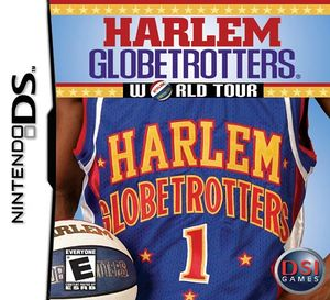Front-Cover-Harlem-Globetrotters-World-Tour-NA-DS.jpg