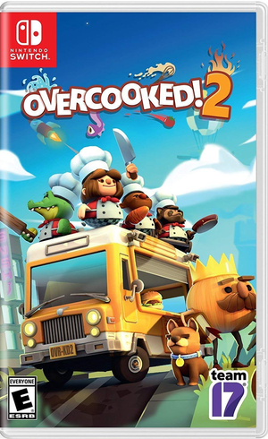 Front-Cover-Overcooked-2-NA-NSW.png