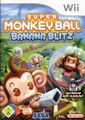 Front-Cover-Super-Monkey-Ball-Banana-Blitz-DE-Wii.jpg