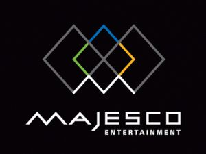 Majesco Logo new.jpg