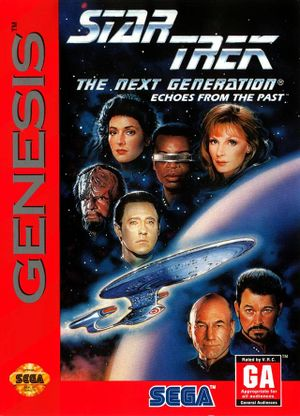 Star Trek The Next Generationeco.jpg