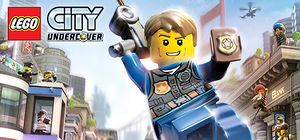 Steam-Logo-LEGO-City-Undercover-INT.jpg