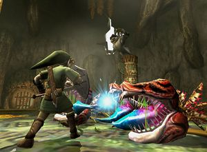 Twilight princess screenshot1.jpg