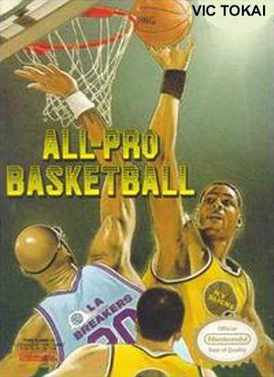 Allprobasketball.jpg