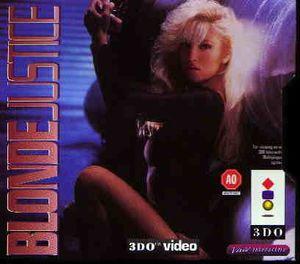 Blond Justice.jpg