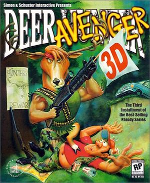 Front-Cover-Deer-Avenger-3D-NA-PC.jpg