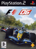 Front-Cover-Formula-1-06-EU-PS2.png