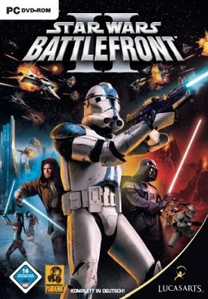 Front-Cover-Star-Wars-Battlefront-II-DE-PC.jpg