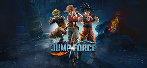 Steam-Logo-Jump-Force-INT.jpg