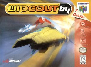 Wipeout 64 front.jpg