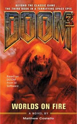Doom3worldonfire.jpg